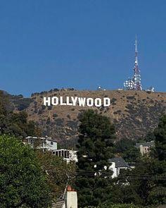 Hollywood California, Beach, Water, Outdoor, Gripe Water, Outdoors, The Beach, Beaches, Outdoor Games