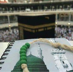 Very nice Mecca♥ Masjid Haram, Mecca Masjid, Mecca Islam, Islam Muslim, Islam Beliefs, Islam Religion, Islam Quran, Islamic Posters, Islamic Phrases
