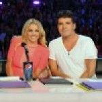 Simon Cowell Suffered A Breakdown Earlier This Year Due To Workload On X Factor
