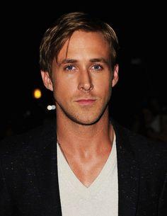 d4380cd9d38 Happy Birthday to Ryan Gosling! 8 Ways He Makes the Perfect Boyfriend Ryan  Gosling Interview