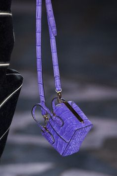What's Up with Fendi, Prada, Tod's, and Bottega?: With the runway shows in New York and London over, we've already had a feast of brand-new designer bags to fall in love with.