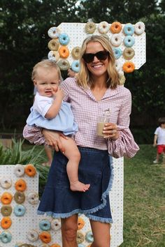 pumpkin patch kids birthday party – Only on The Avenue Pumpkin Patch Kids, Pumpkin Patch Birthday, Pumpkin Patch Outfit, Cute Pumpkin, Baby Birthday, Birthday Parties, Birthday Ideas, Holiday Outfits Women, Pinterest Crafts