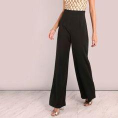 Torna di moda il pantalone largo #loavbiano #spazioliberobestlowcostdowntown