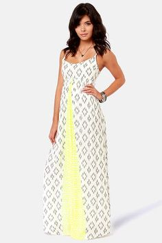 o neill lagoon maxi dress green – Woman dresses line Casual Summer Dresses, Casual Dresses For Women, Woman Dresses, Maxi Outfits, Dress Me Up, Pretty Outfits, Passion For Fashion, Dress To Impress, Clothes
