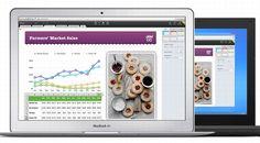 Get iWork for Free on any OS X Mavericks Machine
