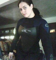 http://www.deepbluediving.org/scuba-diving-gear-list-the-complete-guide/
