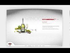 #WebAuditor #BrandingOnlineBest #TopEurope   #OnlineBestBranding http://Su.pr/9BCf3s #BrandingBestOnline #EuropeBest http://Ff.im/1gkVHr