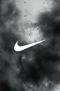 Nike Wallpapers Full Hd ~ Jllsly