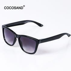 6055a81fedd67 2017new male sun glasses for men luxury brand quare high quality Mirror  Retro Occhiali Da Sole