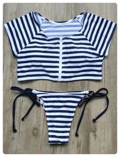 f46a1ebd2f Swimwear Bikini Swimsuit Women Push up Bikini Set Bathing Suit Beachwear  Swim Wear