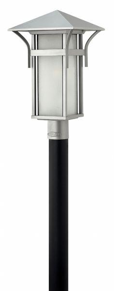 Hinkley Lighting - Harbor 2571TT-LED