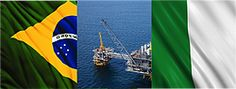Brazil, now largest buyer of Nigeria's Crude Oil