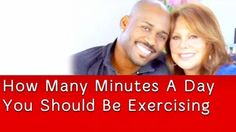 """Check out my latest article for TheExaminer:  3 TIPS to stay lean & mean in 2015!!!  And, jumpstart your healthy lifestyle by  """"Living Well...one healthy step at a time"""""""