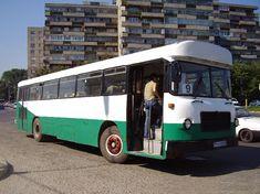 Busses, Cars And Motorcycles, Transportation, Tourism, Public, Trucks, Train, Tv, Vehicles