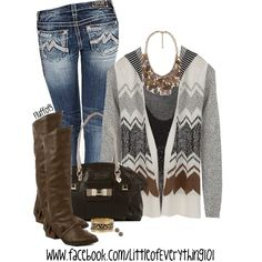 """""""Untitled #536"""" by fluffof5 on Polyvore"""