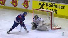 great britain ice hockey 2015 - YouTube
