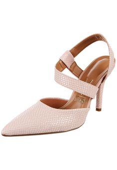 3f016388 Las 8 mejores imágenes de Zapatos Vizzano en 2019 | Shoe, Loafers ...