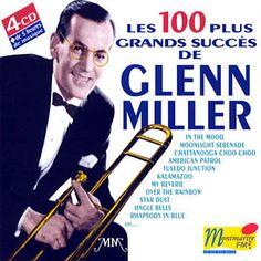 Yes, My Darling Daughter - Glenn Miller