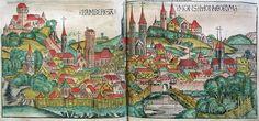 Bamberg (Bamberga)