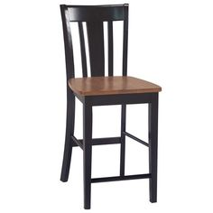 """This 30"""" bar stool is great for a bar, pub style table or a cozy breakfast counter top!"""