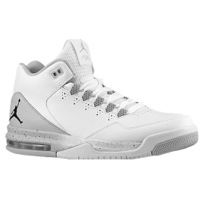 various colors 581c6 bdd56 Jordan Flight Origin 2 - Men s - White