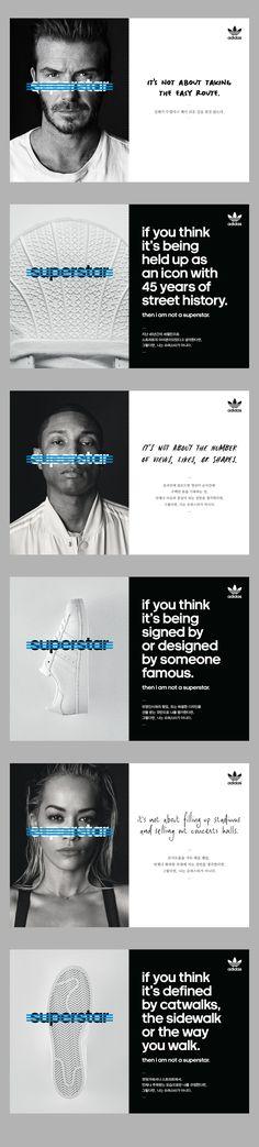 shop.adidas.co.kr...