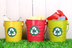 """Képtalálat a következőre: """"szelektív hulladékgyűjtés"""""""