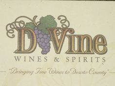http://northmsbusiness.com/dvine-wine-spirits/