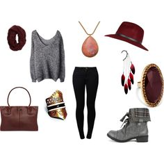 """""""Bipolar Moods - Light and Dark"""" by c-couzens on Polyvore"""