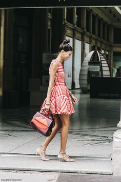 MFW-Milan_Fashion_Week-Spring_Summer_2016-Street_Style-Say_Cheese-Giovanna_Battaglia-4