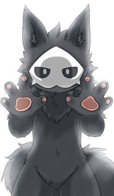 Puro é muito fofo Furry Pics, Furry Art, Arte Ninja, Furry Wolf, Yiff Furry, Furry Comic, Furry Drawing, Anime Wolf, Anthro Furry
