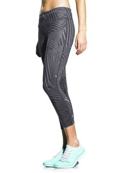 MPG Lithe Workout Legging
