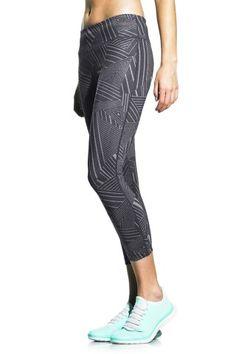 MPG Lithe Workout Legging