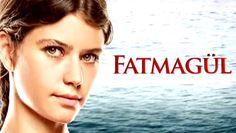 ¿Qué culpa tiene Fatmagül?: primeras impresiones