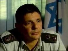 Video - Israel tried to hide this - MUST SEE - SHOCKING