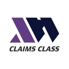 Distance Learning | ClaimsClass