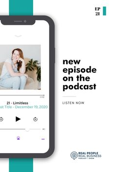New podcast episode! Meagan Williamson is a Pinterest marketing consultant who works with businesses to maximize their presence, increase their traffic and in turn, generate more clients and make more sales with Pinterest. Meagan has proven to the world that through finding your unique angle, you can create and design a successful business that is true to who you are and helps create the life you want to live. Listen now! Hate My Job, I Can Do Anything, Successful Business, Passion Project, Marketing Consultant, Make It Work, Pinterest Marketing, Real People, Finding Yourself