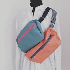 #machdeinding2019 Hashtag auf Instagram • Fotos und Videos Sling Backpack, Backpacks, Videos, Bags, Instagram, Fashion, Bags Sewing, Handbags, Moda