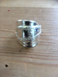Ring Tove Silver Rings, Wedding Rings, Engagement Rings, Jewelry, Jewellery Making, Wedding Ring, Enagement Rings, Jewelery, Engagement Ring