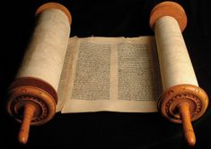 """Masoretic Text vs. Original Hebrew ~ From the blog  The Orthodox Life  """"Historical research reveals five significant ways in which the Masoretic Text is different from the original Old Testament"""""""