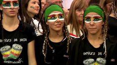 Döhler - Festival de Dança de Joinville - Documentário