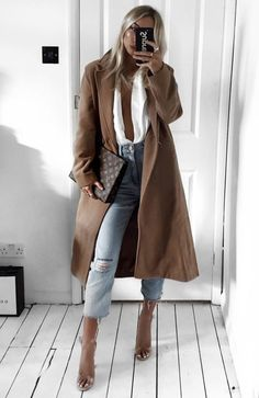 Women S Fashion South Yarra Winter Fashion Outfits, Cute Fashion, Autumn Winter Fashion, Winter Outfits, Womens Fashion, Fashion Trends, Fashion Design, Classy Outfits, Chic Outfits