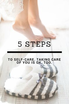 give up mom-guilt. learn to take care of yourself and your happiness again. being happy does not make you selfish. find 5 self-care tips here and more.