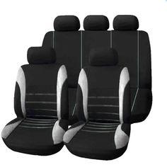 9-Set-Full-Seat-Covers-for-Car-Crossovers-High-Quality-Universal-Protect-Car-Seat-Cover-Sedans/32654226959.html * Uznayte bol'she o bol'shom produkte po ssylke izobrazheniya.
