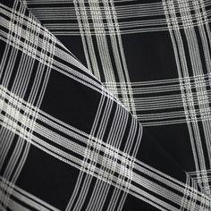 9 meilleures images du tableau Tissus Frais pour l été !   Fabrics ... e8bee6122ff