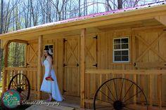Buffalo Unique Wedding Venue