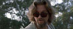 Gafas de sol El Gran Lewoski (Jeff Bridges) Vuarnet: 00. Black Skilynx