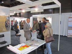 Peter A. Ball von Argentex Mining im Gespräch mit Investoren!