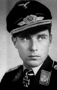 ✠ Egmont Prinz zur Lippe-Weissenfeld (14 July 1918 – 12 March 1944) killed in a flight accident.