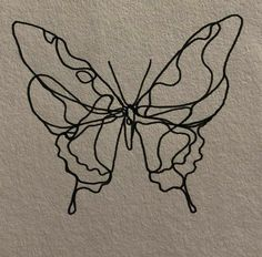 Dainty Tattoos, Pretty Tattoos, Mini Tattoos, Small Tattoos, Unique Tattoos, Unique Butterfly Tattoos, Hidden Tattoos, Modern Tattoos, Creative Tattoos